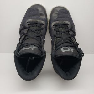 Nike Shoes - Nike KD Kevin Durant Trey 5 Boys Youth Size 5